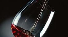 Export Wine